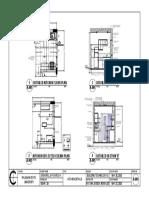 Kitchen Details by 0631 - DAGANTA.pdf