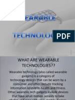 bcnwearabletech2-130915061804-phpapp02