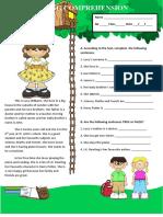 reading-comprehension-2-tests_45991.doc