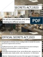 officialsecretsact-141116104357-conversion-gate01