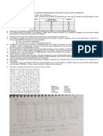 EXAMEN-final-ESTADISTICA INFERENCIAL-2020-5