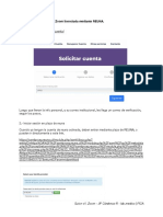 Instructivo ZOOM.pdf