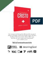 Coronavírus e Cristo - John Piper - Copia_Parte3.pdf