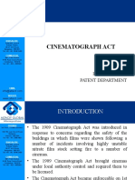 thecinematographact-120606011809-phpapp01