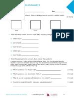 Worksheet-States-of-matter.docx