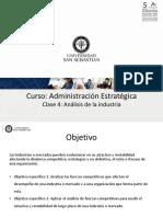 Clase 4 Análisis de la industria.pdf