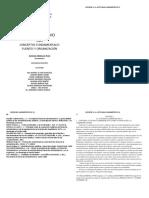 MANUEL REBOLLO     PUIG               2 Unidad  lección 2 La actividad administrativa.pdf
