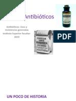 antibióticos4