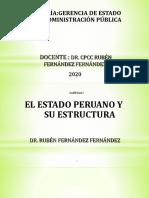 Capitulo 01 el estado y los sistemas administrativos  2020.pdf