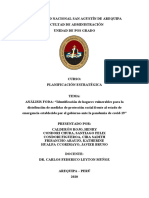 TRABAJO GRUPAL, PLANIFICACIÓN ESTRATEGICA (1).docx