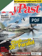 FlyPast_2020-06