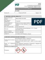 FDS_HIPOCLORITO DE SODIO_REV0_VS01 (2).pdf