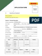 333371856-DHL-Application-Form-pdf.pdf