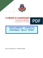 REGOLAMENTO-CONSULTA.pdf