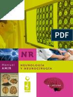 Neurologia - AMIR - 6 ed (2014).pdf