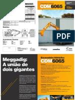 escavadeira_cdm6065