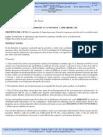 GUIA-TALLER 4- DESARROLLO DE JUICIO MORAL -CICLO IV-A-convertido.pdf
