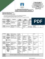 Projet Pédagogique TM 5ème.docx