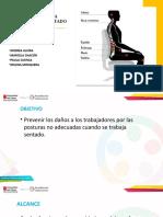 POSTURAS DE TRABAJADORES SENTADOSss2020