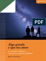 Algo grande y que sea amor-vocacion20200414-094904