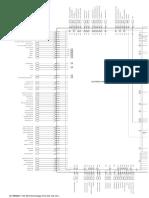Caja eléctrica central (CJB) - RHD 4WDRHD RWD.pdf