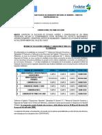 PAF-PMIB-O-011-2020_INF DE EVALUACION ECONOMICA CONSOLIDADO