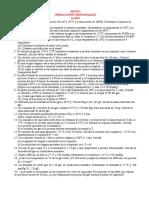 problemas de gases senati.doc