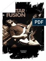 25 Licks Guitars Fusion.pdf