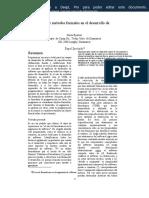 Metodologias Formales ES.docx