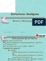 estructuras_geologicas