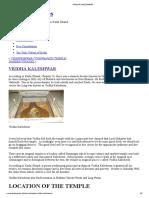 VRIDHA KALESHWAR.pdf