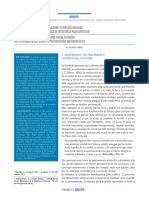 PENSAMIENTO_SISTEMICO_COMPLEJIDAD_Y_CIENCIAS_SOCIA.pdf