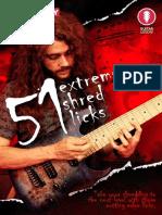 51 Extreme Shred Licks Tab Book.pdf