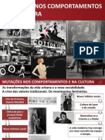Mutacoes_comportamentos_cultura