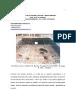 PROCESOS_DE_OCUPACION_CULTURAL_Y_MEDIO_A.pdf