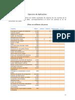 Actividad de Aprendizaje NUMERO DOS DE ANALISIS FINANCIERO.doc