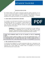 GUÍA PARA LA CONSTRUCCIÓN DE UN CONCEPTO JURÍDICO-convertido.docx