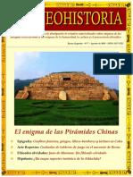 Revista ARQUEOHISTORIA n. 7.pdf