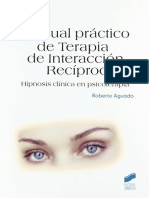 Manual práctico de terapia de interacción recíproca.pdf