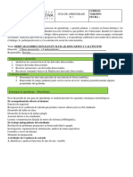 Guia_1_Derivadas_Direccionales_2020 (1).pdf