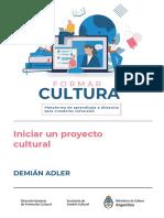Iniciar_un_proyecto_cultural