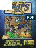 Flying Buffalo - Grimtooths Traps Too.pdf