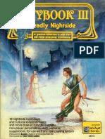 Flying Buffalo - Citybook III - Deadly Nightside.pdf