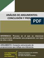 1_Análisis-de-argumentos_-conclusión-y-premisas_1