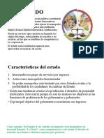 diapositivas de historia boliviana