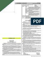A.040.pdf