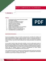 Guia_actividadesU1.pdf