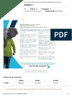 Examen parcial - Semana 4_ RA_SEGUNDO BLOQUE-PROCESO ADMINISTRATIVO-[GRUPO2].pdf