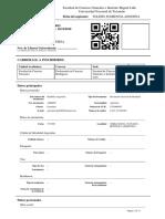 ficha_inscripcion.pdf