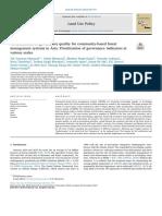 PublsihedGovernancePaper.pdf